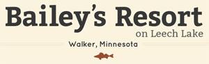 baileys-resort-logo