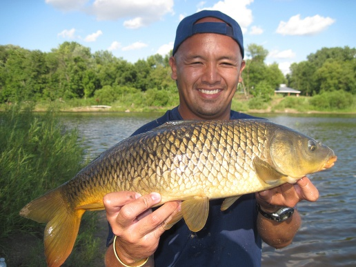 Coon-Rapids-Carp-2010-11
