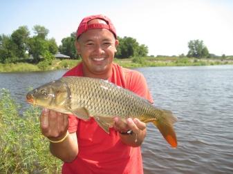 Coon-Rapids-Carp-2010-16