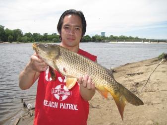 Coon-Rapids-Carp-2010-1