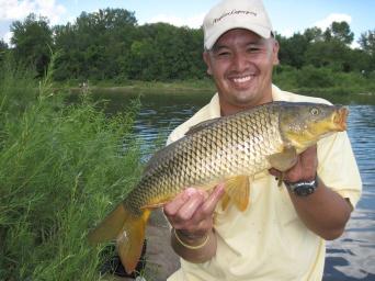 Coon-Rapids-Carp-2010-7