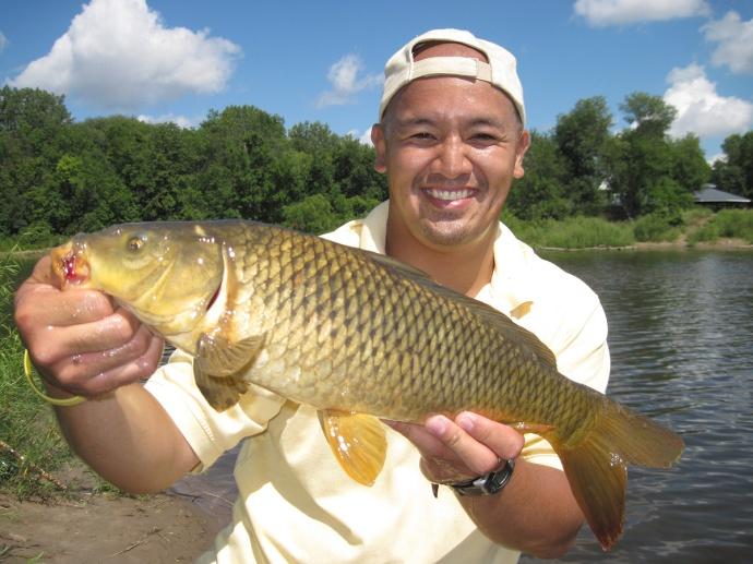 Coon-Rapids-Carp-2010-8