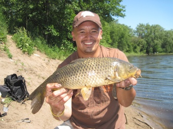 Coon-Rapids-Carp-2011-2