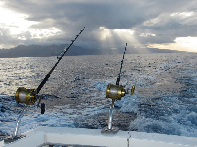 hawaii-2013-75