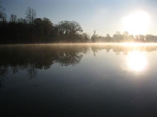McMahon-Lake-2011