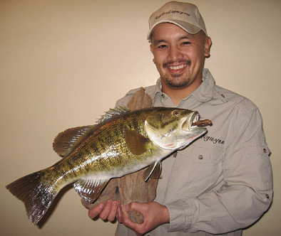 Nguyen-Smallmouth1