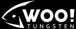 woo!-tungsten-white-horizontal
